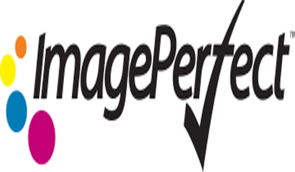 imageperfect